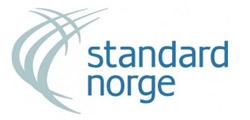 Standard Norge logo